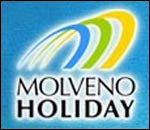 logo molveno holiday